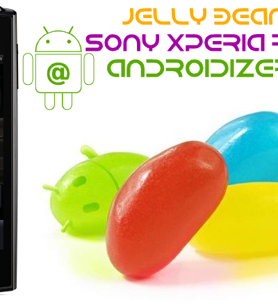 upgrade sony xperia ray to jelly bean (9)