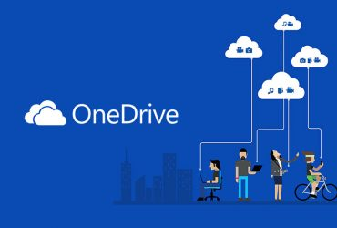 Microsoft drops unlimited storage for Office 365 customers and drops free OneDrive storage to 5GB